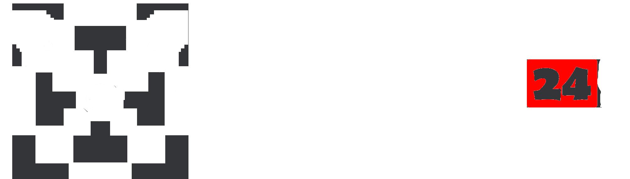 WARSZTAT24